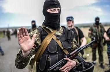Боевики на Донбассе понесли большие потери, - ВСУ