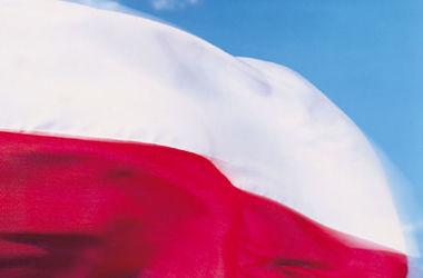 Президентская избирательная кампания стартовала в Польше