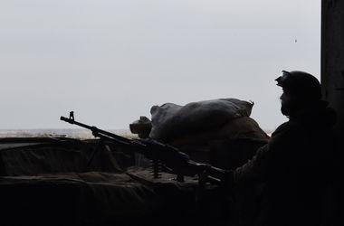 Количество погибших украинских военных в Донбассе неумолимо растет