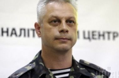 Военные исключают возможность внезапного нападения боевиков на Дебальцево