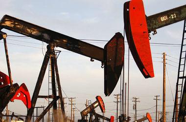 ОПЕК улучшил прогнозы по спросу на нефть
