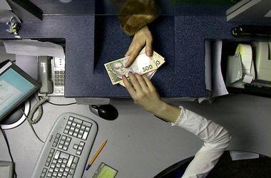 На Запорожье сотрудницы банка присвоили 800 тысяч грн вкладчиков