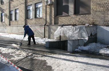 Новый взрыв в Харькове: подробности и мнение военного эксперта