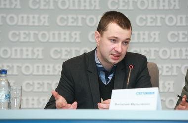 Как оформить субсидии на жилкомуслуги жителям Донбасса на контролируемой Украиной территории