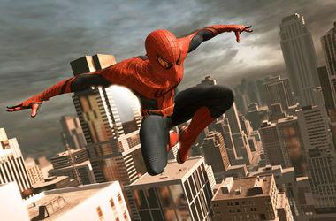 """Sony и Marvel перезапустят """"Человека-паука"""", который появится в """"Первом мстителе"""""""