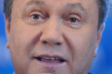 Россия не будет выдавать Украине Януковича – генпрокурор РФ