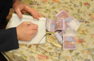 Розенко объяснил, как будут расти пенсии и зарплаты
