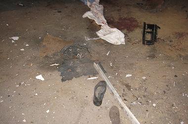 В Днепропетровской области мужчина подорвался на мине