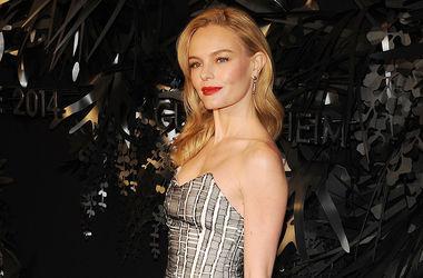 Актриса Кейт Босворт призналась, что делает все возможное, чтобы быть хорошей мачехой