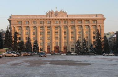Харьковские активисты требуют пять мест в горсовете