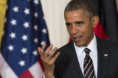 Легендарный Майкл Джордан отправил Бараку Обаме открытку с ошибкой