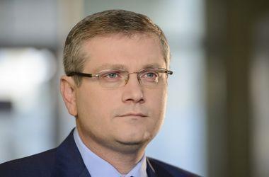 """""""Оппозиционный блок"""" требует вернуть жителям Донбасса соцвыплаты"""