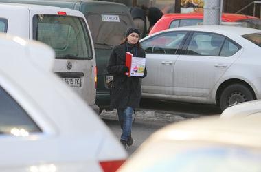 В Киеве псевдоволонтер собрал 60 тысяч гривен якобы для помощи бойцам