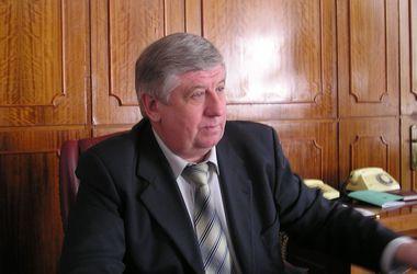 Новый глава ГПУ раскритиковал закон о люстрации