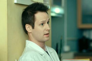 """Фил из сериала """"Интерны"""" признался в нетрадиционной сексуальной ориентации"""