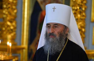 Предстоятель УПЦ выразил соболезнования по поводу трагедии в Краматорске и призвал молиться за раненых и погибших