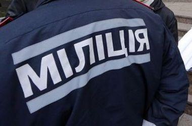 Подробности резонансного преступления в Харькове: в мужчину стреляли из автомата