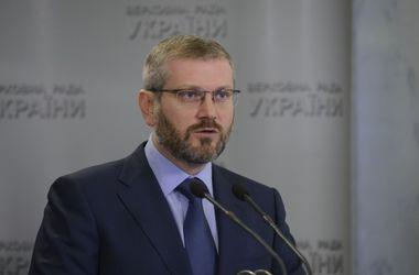 http://www.segodnya.ua/img/article/5918/75_main.jpg