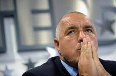 Самолет с премьером Болгарии кружил над аэропортом из-за неполадок с шасси