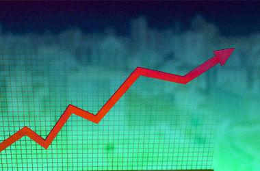 Украинская биржа воспряла на фоне новостей из Минска и от МВФ