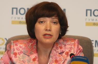 Помощь жителям Донбасса на линии огня: пресс-брифинг Гуманитарного штаба Ахметова