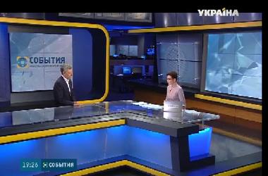 Юрий Бойко: Минские договоренности дали шанс урегулировать конфликт мирным путем