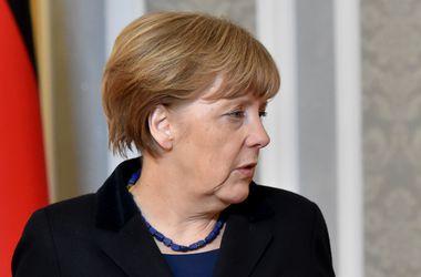 ЕС может ввести новые санкции против России - Меркель