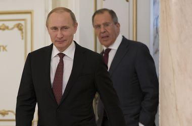 Европейские эксперты о минских соглашениях:  Россия может выдвинуть новые требования