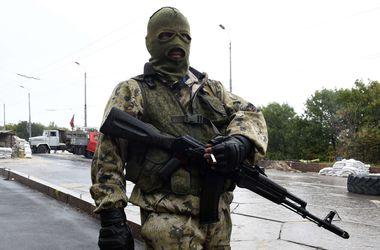 Возле Бахмутской трассы противник подтягивает минометные расчеты вплотную к украинским позициям