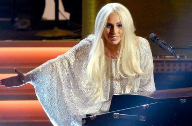 """Леди Гага выступит на """"Оскаре"""""""