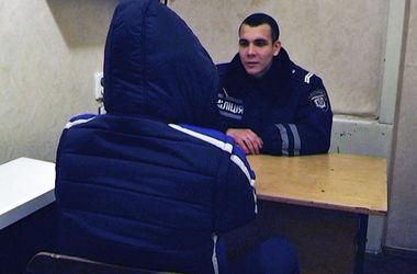 В Харькове задержали банду грабителей аптек