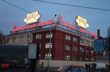 Бизнес Порошенко в Киеве увеличил чистую прибыль за 2014 год в 9 раз