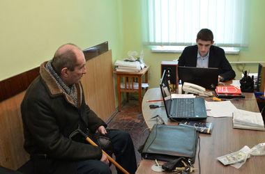 В Тернопольской области телефонные мошенники выманили у людей миллион гривен