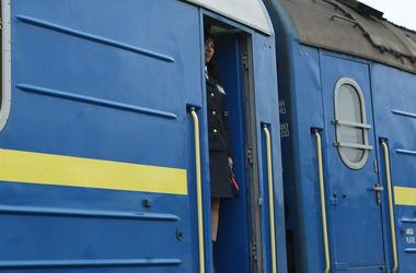 В Украине снова подорожают билеты на поезда