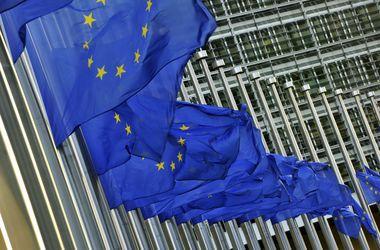 """ЕС готовит """"план Б"""" на случай срыва минских соглашений"""