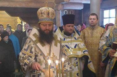 Владыка Климент: Называть себя православным христианином и быть им – это не одно и то же