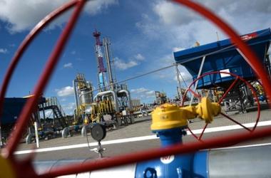 Британская нефтегазовая компания подала в суд на Украину: требует 180 млн долларов