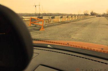 Движение по трассе Одесса-Рени возобновили