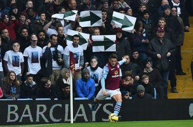 Английские болельщики требуют вернуть на стадионы стоячие места