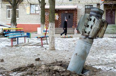 Количество жертв конфликта в Донбассе превысило 5,6 тысяч человек – ООН