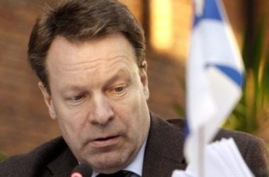 Председатель ПА ОБСЕ призвал все стороны конфликта в Донбассе соблюдать режим прекращения огня
