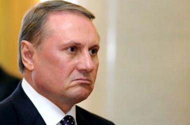 Депутаты готовы взять Ефремова на поруки