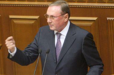 Ефремову могут попытаться изменить меру пресечения - адвокат