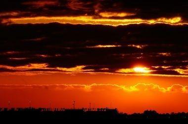 Ученые выяснили, что раньше в Солнечной системе было два Солнца