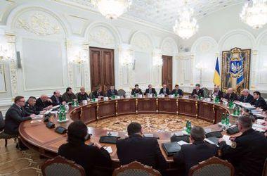Введение миротворцев на Донбасс: что это может принести и в чем главные сложности – мнение политолога