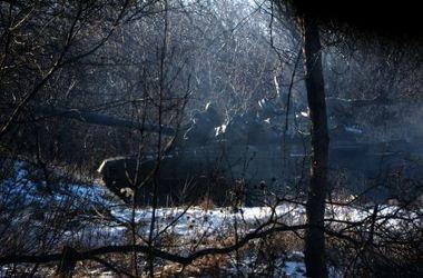 """Возможное введение миротворцев """"заморозит"""" конфликт на Донбассе – военный эксперт"""