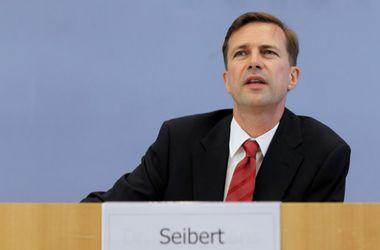 Германия осудила грубое нарушение перемирия в Украине