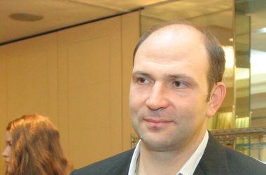 Первым замом губернатора Киевской ОГА стал Лев Парцхаладзе