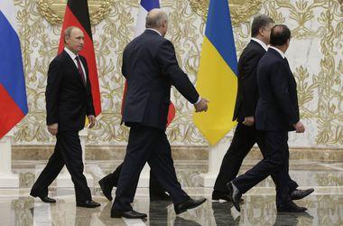 Как изменился мир за год конфликта в Украине: мнения мировых экспертов