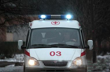 В Ровенской области трагически погиб 25-летний парень